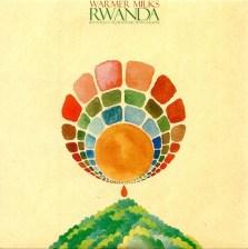 af-rwanda
