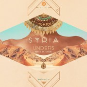 as-syria