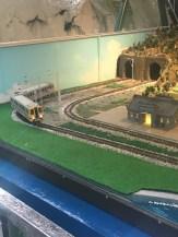 model railway2