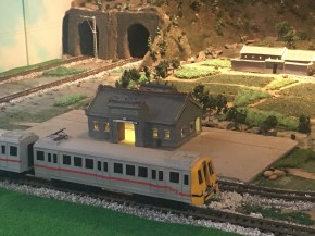 model railway3