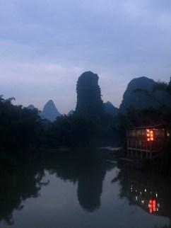 13-hills at twilight