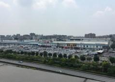 4-terminal-gate 5 mall from capita mall