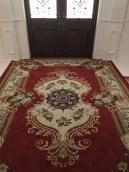 8 IMG_6295 carpet