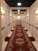9 IMG_6298 corridor