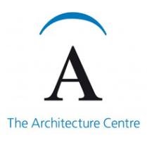 architecture-centre LOGO