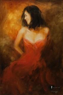 KelvinLim-Painting-Portrait-Bride-20171106-_I5K8414