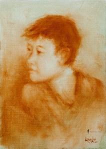 KelvinLim-Painting-Portrait-LesterAt13-_I5K7788