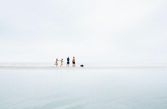sandbank_run