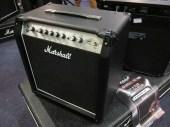 Marshall Slash SL-5