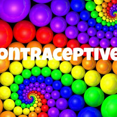 The Use Of Contraceptives (Part 5) - A General Overview Of contraceptives