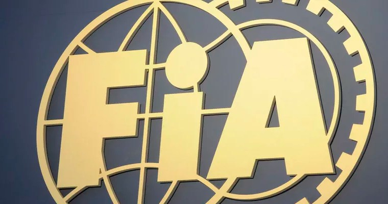 Kelvin Wins South African FIA Academy Selection Event