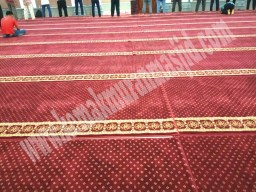 Karpet Masjid Turki 25