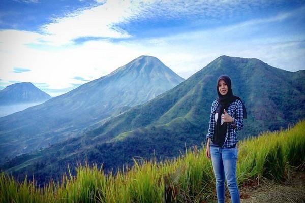 bukit_sigandul.jpg