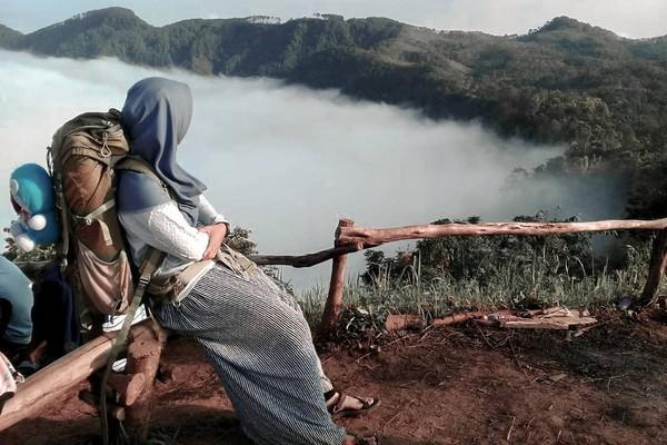 Bukit-Banda-Kalikemong