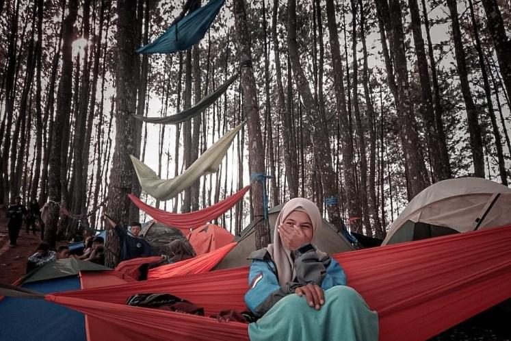 Bukit-Sabak-Cimangok-Sukabumi