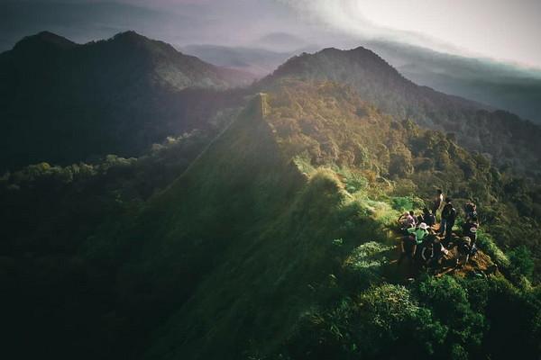 gunung-kerenceng-sumedang