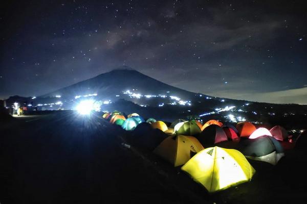 Bukit_Igir_Kandang