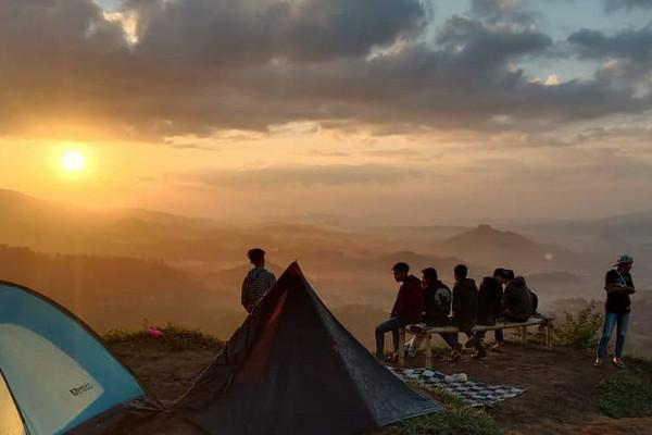 samalengoh_camp