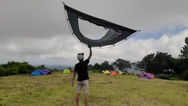 Camping_di_Gayatri_Citeko.jpg