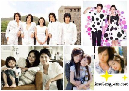 10 Drama Taiwan Paling Menarik dan Populer