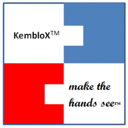 Naming Ionic Compounds (Nomenclature) - Welcome to KembloX(TM)