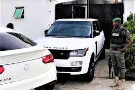 Image result for davido car