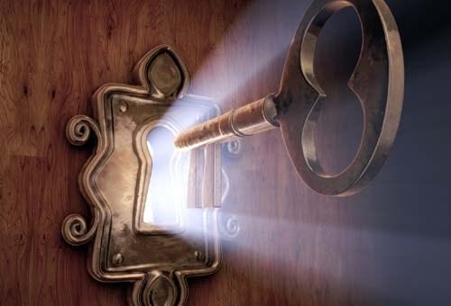 Unlocking Dreams