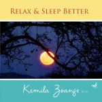 Relax and Sleep Better – Hypnosis for Insomnia