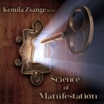 Science of Manifestation