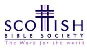 Scottish Bible Society