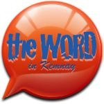 The-Word-in-Kemnay02