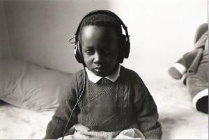 kemo enfant