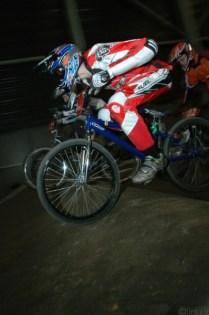 kemo2006_9964