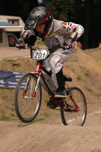 kemo2007_315