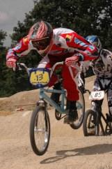 kemo2007_361