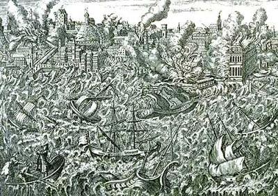 1755_Lisbon_earthquake.jpg