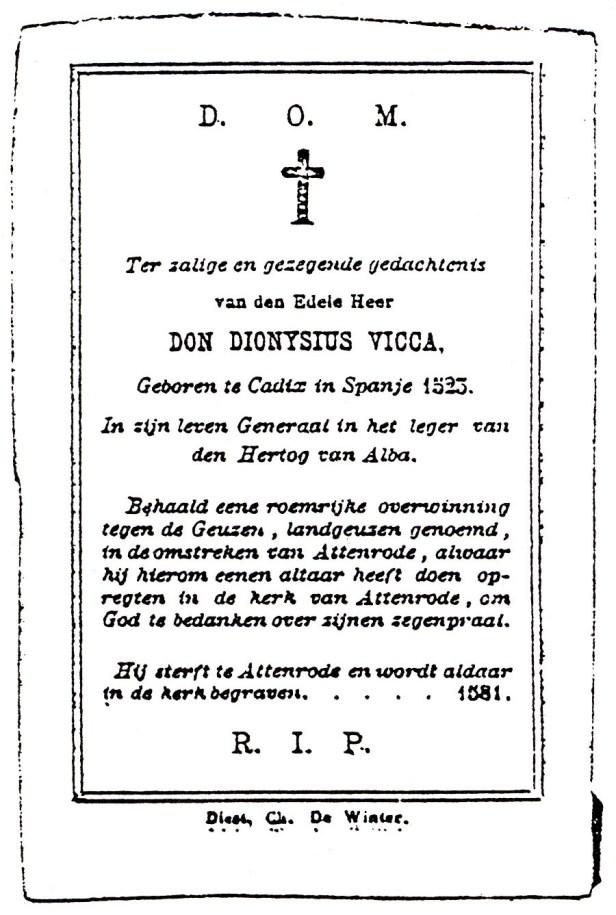 Vicca (11)