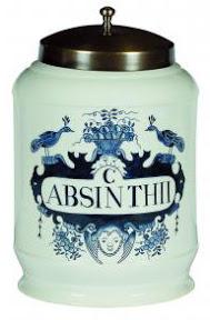 pharmacy-jar-absinthii[0]