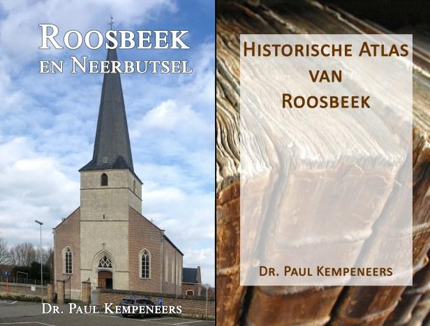 2020-11-29-O-Roosbeek-combi-cover
