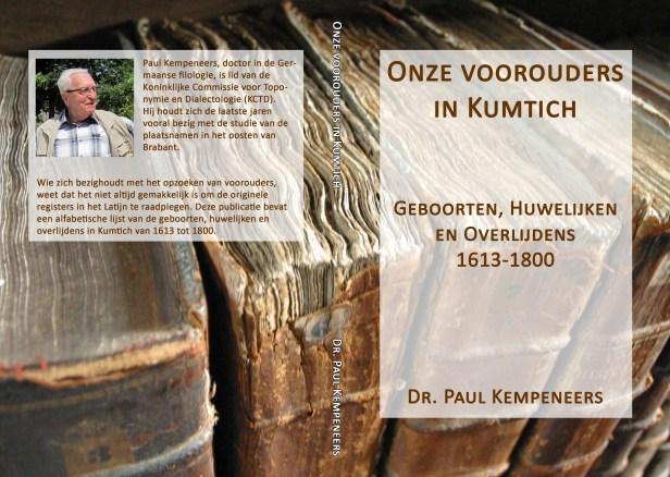 2021-08-14-O-Voorouders-in-Kumtich-cover