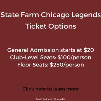 ticket-options