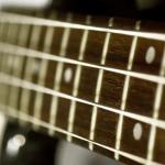 ベースの弦の構造はご存知?音にも影響する弦の構造とは?