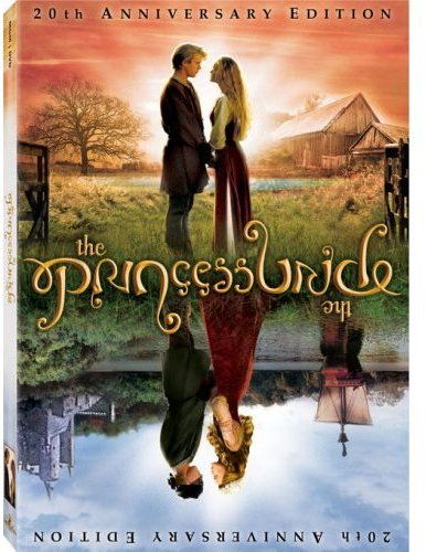 https://i2.wp.com/ken-jennings.com/blog/wp-content/uploads/2007/12/princessbride.jpg
