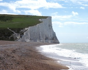 sevensisters-cliff