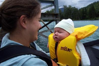 baby_monica_floats_upper_kenai