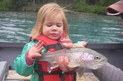 monica_rainbow_trout