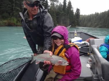 monica_upper_kenai_rainbow_trout