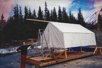the_wall_tent_goes_up_2004