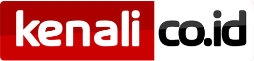 kenali.co.id