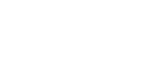 kenan center logo